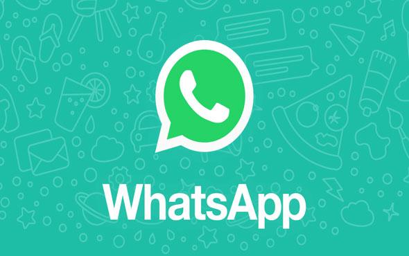WhatsApp O Hesapları Kapatacak!