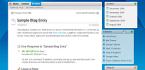 WordPress iTheme Themes