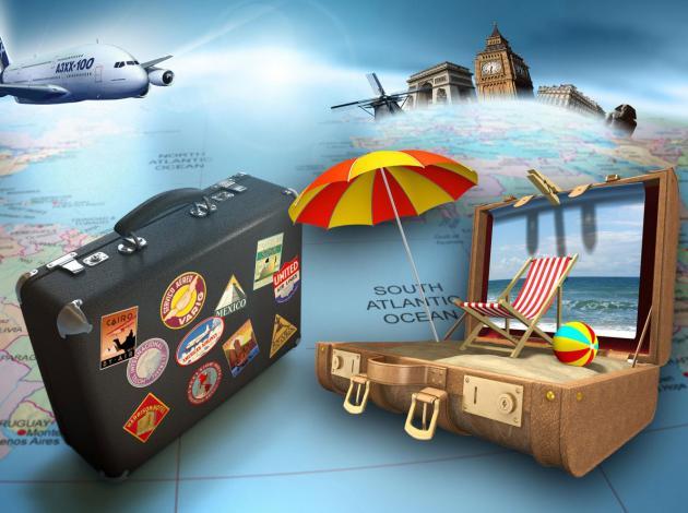 2017 Yılında Turizm Nasıl Olacak?