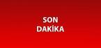 Ankara'da iş yerinde patlama yaralılar var