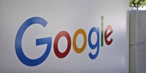 Google'a ağır ceza!