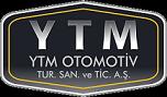 YTM OTOMOTİV