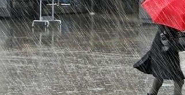 Meteorolojiden son dakika uyarısı