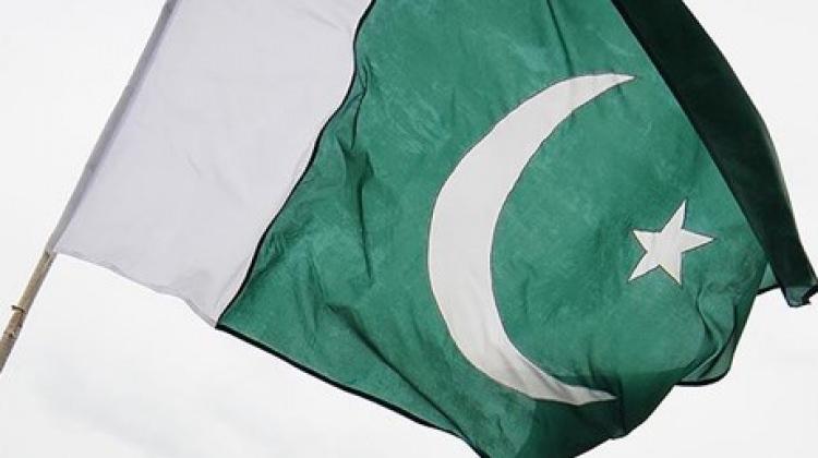 Pakistan'dan kritik yalanlama