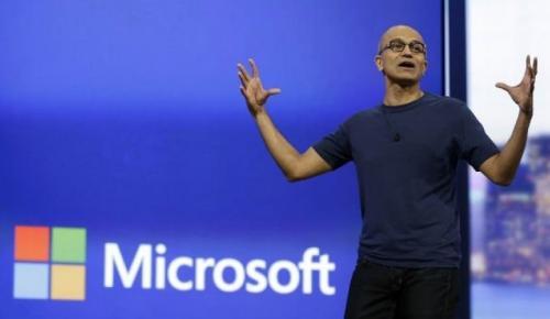 Windows 10 'lu cihazlar için büyük tehlike ! 32 TB boyutunda Windows 10 kaynak kodu sızdı