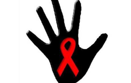Korkutan rapor: 15-19 yaş arası HIV, 6 kat arttı