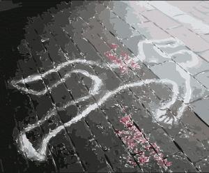 Pendik'te eli ve ağzı bağlanmış halde darp edilmiş erkek cesedi bulundu