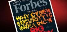 Bakanlık'tan Forbes Dergisi'ne çok sert cevap!