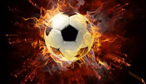 Futbolda doping şoku! Dirk Kuyt ve Mario Gomez…