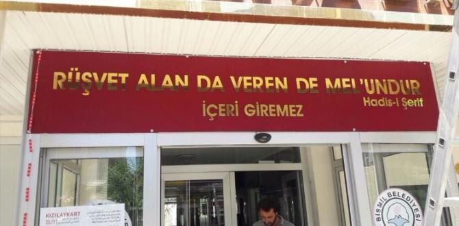HDP yöneticisinden kayyuma teşekkür!