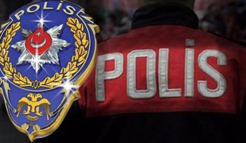 İranlı sahte polisler, turistlerin kabusu oldu!