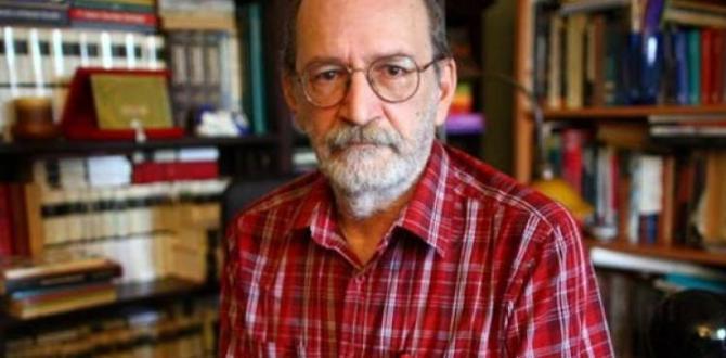 Yazar Ahmet Cemal vefat etti