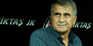 Güneş: Tek şanssızlığımız Fenerbahçe…
