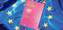 "Kıbrıs Rum Kesimi'nin ""AB pasaportu"" kurnazlığı"