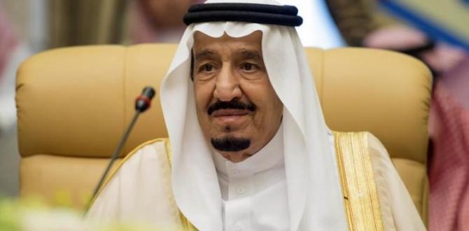 Suudi Arabistan'dan Arakan çağrısı