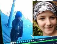 15 yaşındaki Neslihan kayıplara karıştı