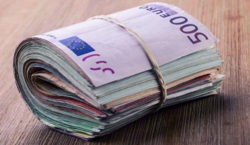 Bir ülke daha euroya geçiyor
