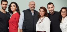 Star TV Hayat Sırları ne zaman başlıyor? Oyuncu kadrosu…