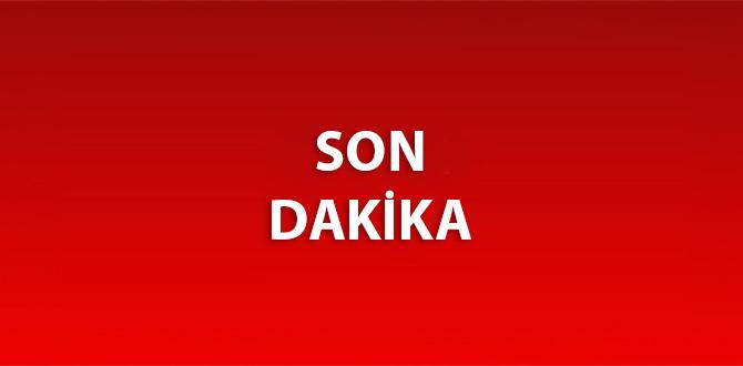 Tüpraş İzmir'de patlama