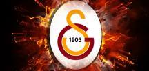 Galatasaray'dan Tudor açıklaması
