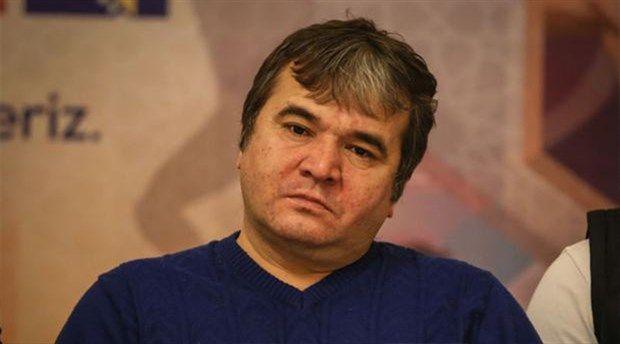 Naim Süleymanoğlu beyin kanamasından ameliyata alındı