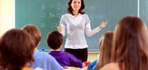 """Yargıdan binlerce öğretmeni ilgilendiren """"emsal"""" karar"""