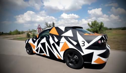 Yerli otomobili üretecek firmalar açıklandı