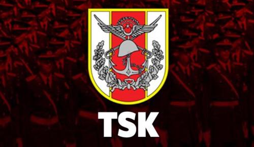 2018 TSK, 13 bin 213 uzman erbaş alımı başvuru tarihi ve şartları neler?
