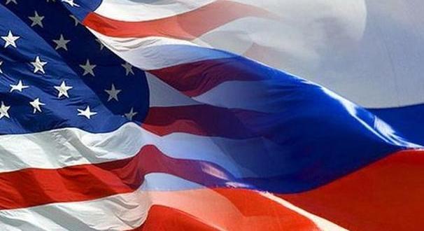 ABD'den son dakika Suriye açıklaması: Sorumlu Rusya'dır!