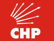 CHP kurultayına 10 bin davetiye