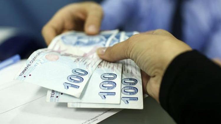 Kamuya geçen taşeron işçilerin maaşlarına yüksek miktarda zam olacak mı?