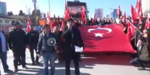 HEPAR İSTANBUL'DAN ZEYTİN DALI'NA DESTEK