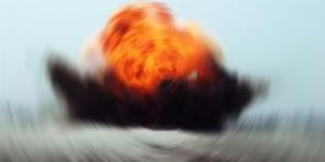 Afganistan'da patlama: 3 ölü