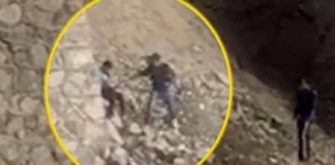 Ankara'da skandal! Üç çocuk kurşun yağdırdı
