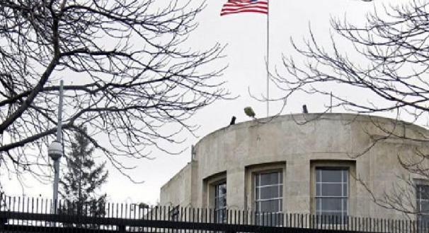 Ankara'dan ABD'ye Afrin uyarısı! Oylama bu akşam…