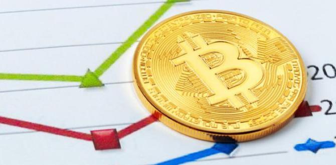 Bitcoin neden sürekli düşüyor? Bitcoin fiyatları ne olur?