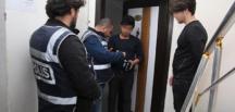 Günübirlik kiralık evlere 1 milyon 362 bin 317 lira ceza kesildi