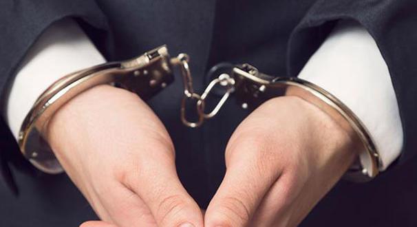 Iğdır AKTİSAD üyelerine operasyon: 15 iş adamı gözaltına alındı