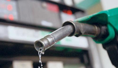 Kaçak petrol satan istasyonlara operasyon!