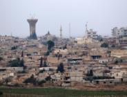 Kamışlı'daki YPG'lileri korku sardı… Boşaltıyorlar…