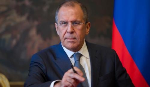 Rusya'dan Esad'a Afrin çağrısı!