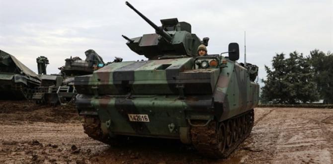 TSK'dan flaş Afrin açıklaması! İki köy daha…
