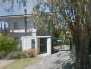 Mehmet Aydın'ın Uruguay'daki yeni evi ortaya çıktı