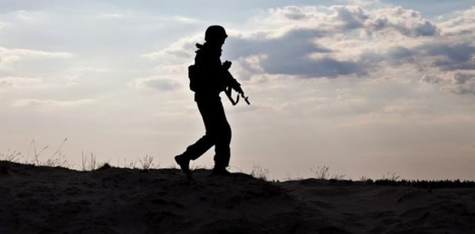 Terör örgütünün İranlı bombacısı öldürüldü