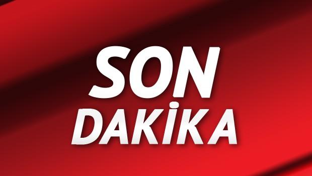 VE TRUMP EMİR VERDİ!
