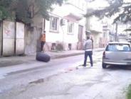 Bursa'da dehşet! Çocuklarımı göremiyorum dedi…