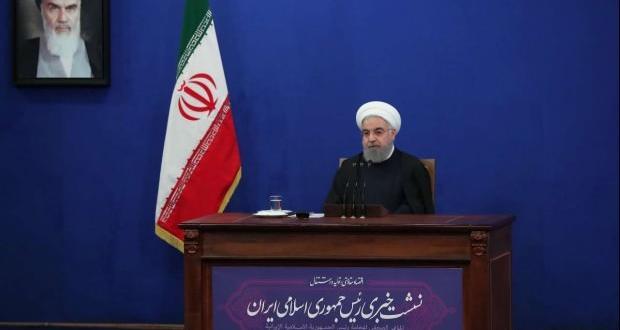 İran'dan çok sert çıkış! ABD ve Fransa'ya patladı