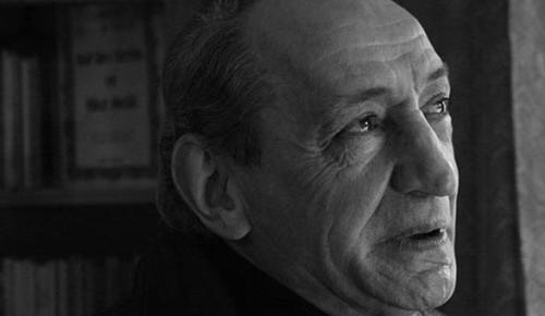 Son dakika: Cemal Safi hayatını kaybetti