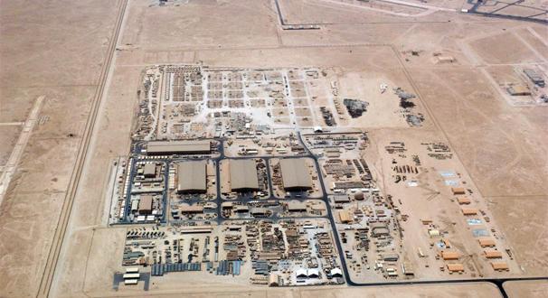 Suriye, Katar'a ateş püskürdü! 'Utanç verici…'
