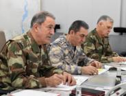 Türk Silahlı Kuvvetleri'nde askeri üniformalar değişiyor! TSK'da yeni dönem…